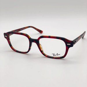 Brand NEW Ray-Ban RX5382 5911 Unisex Eyeglasses